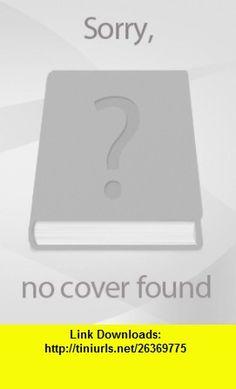 Four Seasons (Brambly Hedge) (9780001024359) Jill Barklem, Anna Massey , ISBN-10: 0001024353  , ISBN-13: 978-0001024359 ,  , tutorials , pdf , ebook , torrent , downloads , rapidshare , filesonic , hotfile , megaupload , fileserve