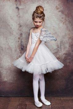 Tutu du monde #ballerina #fashion #girl