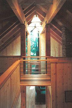 Rosen Cabin