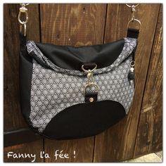 Sac à dos transformable Limbo cousu par Fanny l'a fée - patron de couture http://sacotin.com/boutique/patron-sac-limbo/