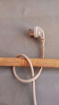 Diy Crafts For Adults, Diy Crafts To Do, Rope Crafts, Diy Crafts Hacks, Diy Craft Projects, Survival Knots, Cool Paper Crafts, Useful Life Hacks, Diy Wall Art