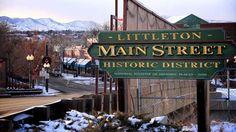 10 best restaurants in Littleton, CO
