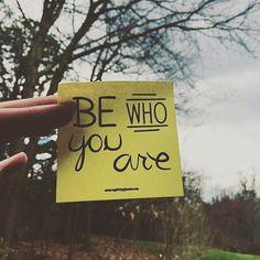 Be-you-tiful ♥️