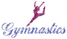 The Klub Gymnastics... voted Best Children's Gymnastics program in ...