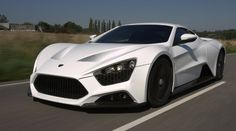Most Beautiful Cars | Justearnmoneyonline.com