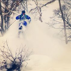 Photo by k2_skis