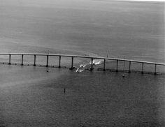 Miami Images, Vintage Keys, Key West, Bridges, Homesteading, Key West Florida