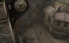 http://levelupnews.com/wp-content/uploads/2010/03/Sherlock_Holmes_Jack_Ripper_7.jpg