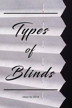 Impressive Tricks Can Change Your Life: Bathroom Blinds Black bamboo blinds rustic.Outdoor Blinds For Porch. Diy Window Blinds, Sliding Door Blinds, Privacy Blinds, Window Valances, Shutter Blinds, Window Coverings, Blinds For Windows Living Rooms, House Blinds, Types Of Blinds