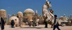 Star Wars 35th Anniversary: 35 Changes from 1977 to 2012 | Movie ...