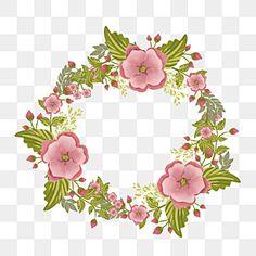 bunga,rancangan,menanam,sketsa,alam,gambar,ilustrasi,mekar,vektor,daun,bunga,dekorasi,botani,musim semi,terpencil,seni,botani,taman,hitam,putih,latar belakang,vintage,grafis,cabang,musim panas,kecantikan,koleksi,dekoratif,cantik,pernikahan,daun bunga,ditarik,pola,kartu,berkembang,romantis,buket,set,tinta,retro,elemen,ukiran,bayangan,hitam,garis,anggun,dekorasi,ornamen,berhias,herba,floral wedding,floral wedding invitation,beautiful,girls Wedding Invitation Card Template, Floral Wedding Invitations, Sweets Clipart, Valentines Day Background, Wedding Frames, Free Vector Graphics, Pink Watercolor, Flower Frame, Floral Flowers