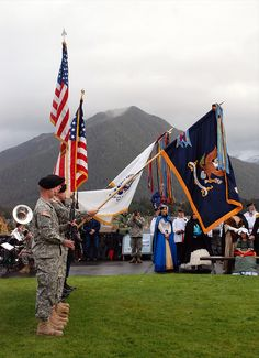 memorial day events fort bliss