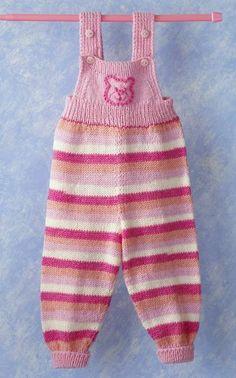 Vauvan raidallinen haalari ja neuletakki Rowan Blanchard, Sabrina Carpenter, Baby Lernen, Matching Sweaters, Crochet For Boys, Other Outfits, Baby Knitting Patterns, Barn, Rompers