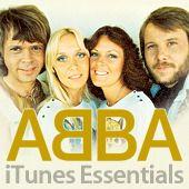 ABBA The Basics