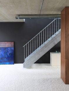 ANA architecten - woonhuis Steigereiland