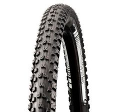 The Tubeless Ready Team Issue tire offers strength, durability, and fast-rolling efficiency in a super-strong enduro package. Core Strength protection for sidewall reinforcement and. Rolling Resistance, Trek Bikes, Bicycle Tires, Mtb, Hooks, Confidence, Racing, Pattern, Haken
