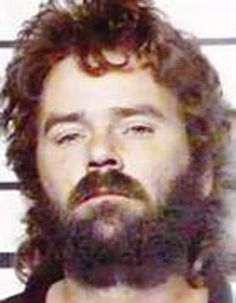 Tommy Lynn Sells was an American serial killer who murdered at least 70 persons.