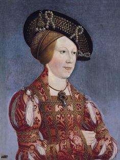 Die 41 Besten Bilder Von Renaissance Renaissance Fashion Middle
