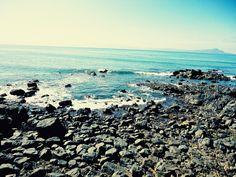 I ♥ Rosarito Beach!