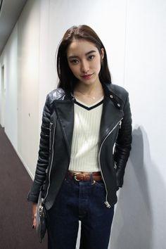 Sayo Yoshida (吉田 沙世)