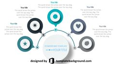 Powerpoint Timeline Slide, Powerpoint 2010, Infographic Powerpoint, Powerpoint Template Free, Business Powerpoint Templates, Powerpoint Presentation Templates, Infographic Templates, Keynote Template, Templates Free