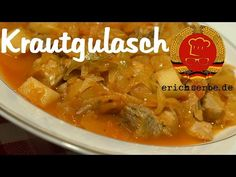 YouTube Thai Red Curry, Grilling, Avocado, Food And Drink, Chicken, Meat, Ethnic Recipes, Petra, Youtube