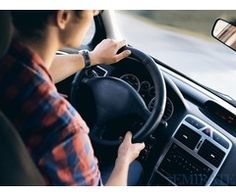 Urgently Required Part-Time Driver in Dubai