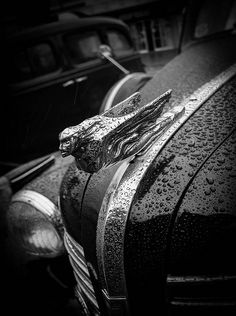 ..._Vintage Car..Re-Pin..Brought to you by #InsuranceAgents at #HouseofInsurance #EugeneOregon