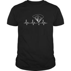 Sky Diving T-shirt #Skydiving heartbeat, Order HERE ==> https://www.sunfrog.com/LifeStyle/124677634-708690538.html?6782, Please tag & share with your friends who would love it, #skydiving tattoo parachutes, skydiving tattoo bucket lists, skydiving tattoo posts #christmasgifts #gardening #geek  sky diver blue, sky diver parachutes, sky diver i am  #quote #sayings #quotes #saying #redhead #entertainment #ginger #food #drink #gardening #geek #hair #beauty #health #fitness #history