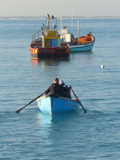 Struisbaai. Sa Tourism, Jacques Yves Cousteau, Sail Away, Speed Boats, Small Boats, Nature Reserve, Countries Of The World, Fishing Boats, African Art