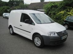 VOLKSWAGEN CADDY 2.0SDI PD 69PS VAN NO VAT Car Derived  - £4,250 - #Bargains, #Crawley, #ForSale, #Selling, #WestSussex - http://sellitsocially.co.uk/sell-it-socially/west-sussex/crawley/volkswagen-caddy-2-0sdi-pd-69ps-van-no-vat-car-derived-4250/