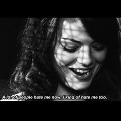Easy A - best movie ever.