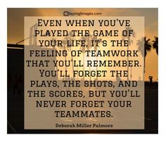 Sports Motivational Quotes 30 Inspirational Sports Quotes #sayingimages #inspirationalquotes .