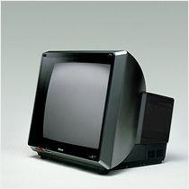 Panasonic αTube TH28-DM03 (1985)