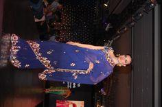 Designer Fancy Sarees - Long Dresses and Indian Sarees Supplier and Manufacturer Saree Dress, Sari, Wedding Lehanga, New Delhi, Fancy Sarees, Saree Collection, Indian Sarees, Long Dresses, Lehenga