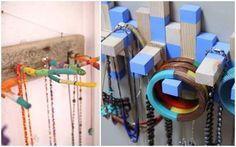 Ideas+Para+Organizar+Collares,+Pendientes,+Pulseras,+Joyas+y+Accesorios