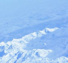 #flightography #mountains #snowcovered #clouds #flightjourney #somewhereingreece #munich #cairo #vacation #willgetthere #greece #iSANs