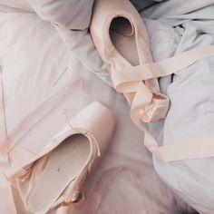 new pointe shoes ft. Pointe Shoes, Ballet Shoes, Dance Shoes, Carlson Young, Fleur Delacour, Billy Elliot, Cassandra Cain, Cloak And Dagger, Sansa Stark