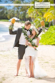 Wakacje na hawajach online dating