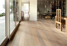 Hakwood floors,  private residence canada_1