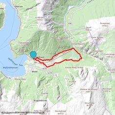 Salzburg, Tours, Wanderlust, Outdoors, Travel, Villach, Linz, Mountain Climbing, Woodland Forest