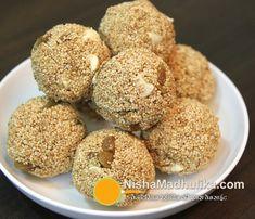 Ekadasi Food Recipes In Hindi