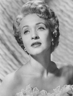 Jane Powell (born Suzanne Lorraine Burce; April 1, 1929) is an American singer, dancer and actress. Powell rose to fame as a singer in her home state of Oregon, and signed to Metro-Goldwyn-Mayer while still in her teens. The studio utilized her vocal, dancing and acting talents, casting her in such musicals as Royal Wedding, with Fred Astaire, A Date with Judy, with friend Elizabeth Taylor, and Seven Brides for Seven Brothers, with Howard Keel. She also had a busy theater and television…