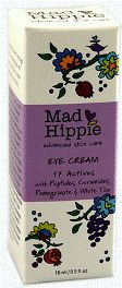Mad Hippie Eye Cream- reader reviewed i really need this stuff!