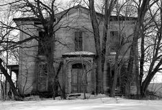 January, 1964 house | Flickr - Photo Sharing!