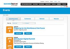 Cloud Enterprise Social Media Network | Social Business Collaboration Software