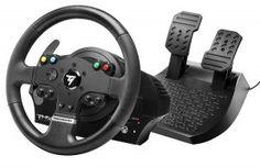 9-thrustmaster-tmx-force-feedback-racing-wheel-for-xbox-one-and-windows