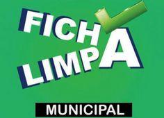 Presidente da Câmara institui lei municipal dos poderes executivo e legislativo