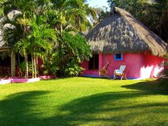Costa Careyes, Mexico-4