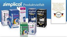 Top Home Brands: Германската марката Simplicol текстилни бои е обяв...